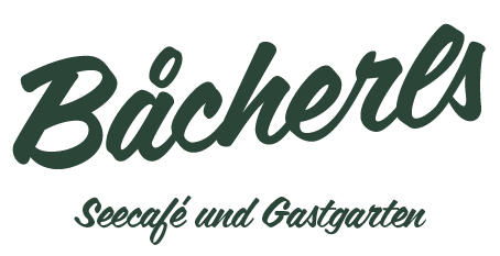 bacherls logo